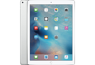 APPLE iPad Pro 12.9 WiFi 128GB Silver