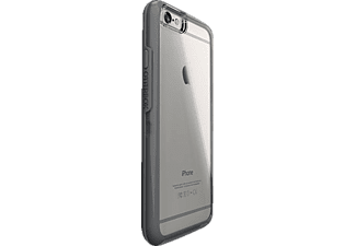 OTTERBOX Symmetry Series 2.0, Apple, Backcover, iPhone 6, iPhone 6s, Polycarbonat, Grau