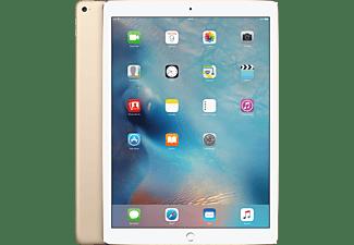 Apple iPad Pro Wi-Fi 128GB Gold (ML0R2NF-A)