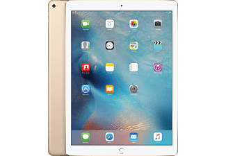 APPLE iPad Pro 12.9 WiFi 32GB Gold