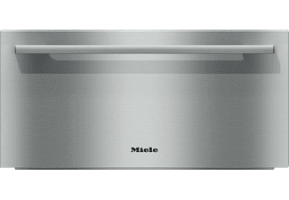 MIELE ESW 6129 CLEANSTEEL