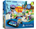 SONY PS Vita Wifi 2016 + Phineas & Ferb: Day of Doofensmirtz (Voucher) + Memory Card 8GB