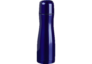 XAVAX Birillo 0.5 Vacuum Bottle Blue - (80 111335)