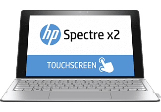 HP Spectre X2 12-A010ND