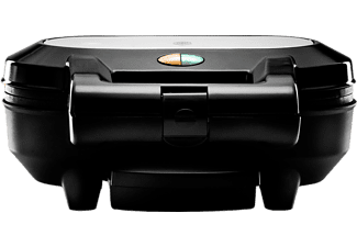OBH NORDICA 7118 Grill Quick Burger