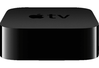 APPLE TV 32 GB /2 PIN - (MGY52QM/A)