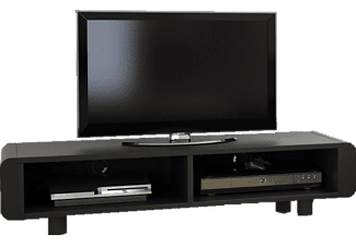 SCHNEPEL ELF-L 120 SS0 TV-Lowboard