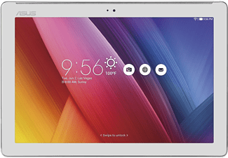 ASUS Z300C-1L063A ZENPAD 32 GB   10.1 Zoll Tablet Metallic