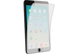 SBS MOBILE Screen protector Anti-glare för iPad Pro 12.9""