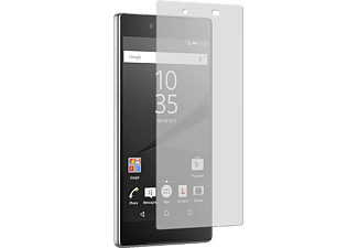 SBS MOBILE Screen Protector glass Sony Xperia Z5 Premium