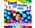 VARIOUS - Best of Kinderlieder - (CD)