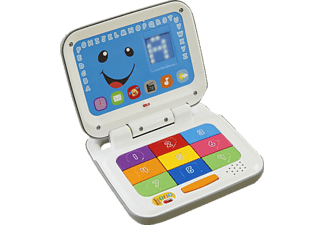 FISHER PRICE CBW16 Lernspass Laptop