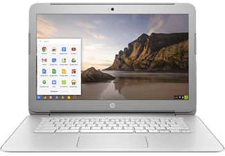 HP Chromebook 14-AK000ND