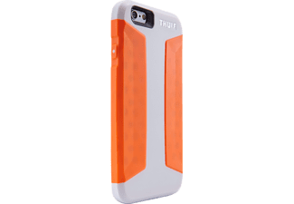 THULE Atmos X3 för iPhone 6 Plus/6s Plus - Orange