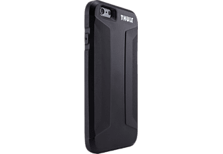 THULE Atmos X3 för iPhone 6 Plus/6s Plus - Svart