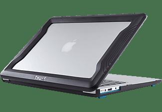 thule vectros 11 macbook air bumper svart datorfodral. Black Bedroom Furniture Sets. Home Design Ideas