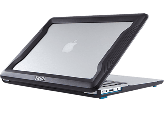 "THULE Vectros 13"" MACBOOK Air Bumper - Svart"