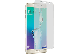 SBS MOBILE Glass Screen Protector For Galaxy S6 Edge Plus