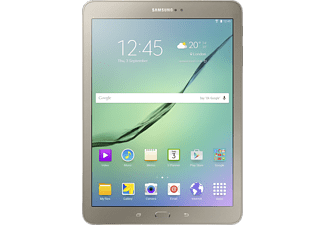 SAMSUNG Galaxy Tab S2 9.7 VE WiFi Goud