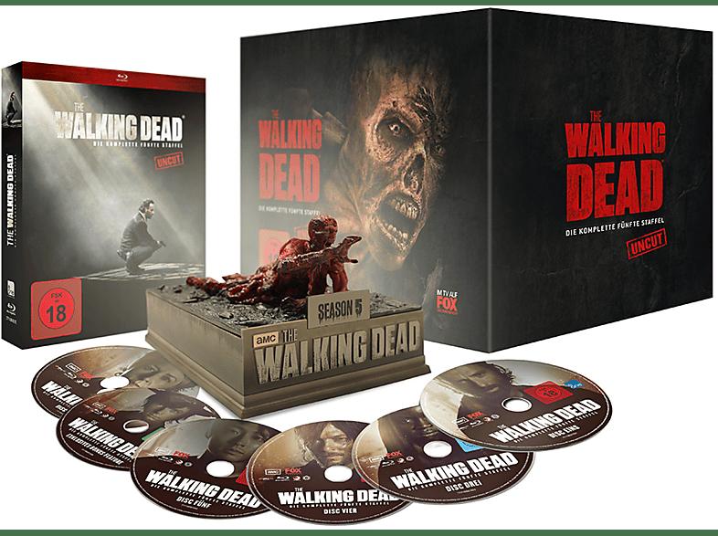 The-Walking-Dead---Staffel-5---Media-Mar