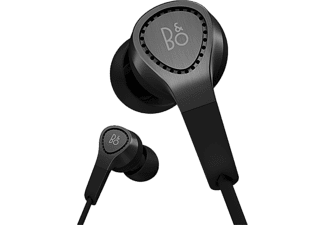 B&O PLAY BeoPlay H3 ANC - Grå