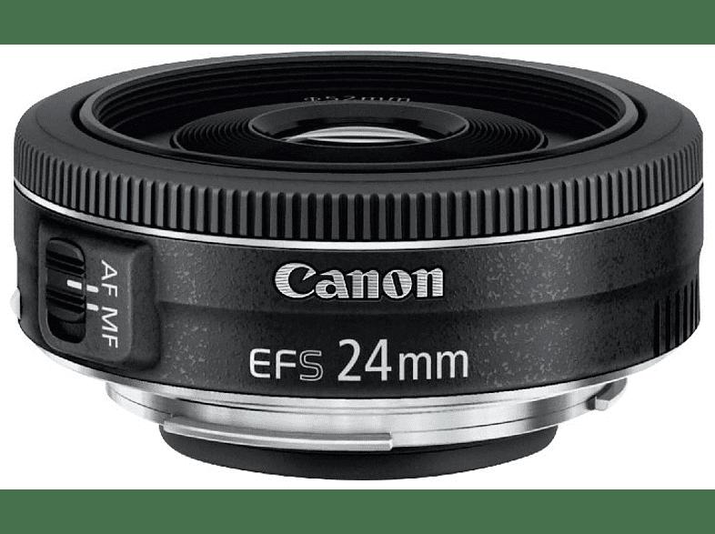 CANON EF-S 24mm f/2.8 STM hobby   φωτογραφία φωτογραφικές μηχανές φακοί dslr photo   video   offline φωτογ