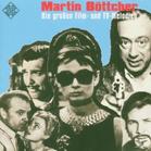 Martin Böttcher - Grossen Film-Und Tv Melodien [CD] jetztbilligerkaufen