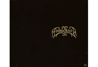 Moonsorrow - VERISAEKEET - (CD)