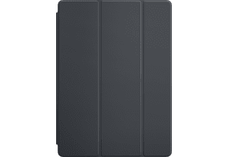 APPLE Apple iPad Smart Cover Pro - Svart