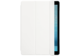 APPLE Apple iPad Smart Cover Pro - Vit