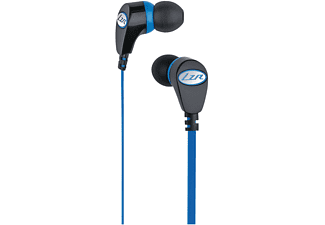 MAGNAT In-Ear-Kopfhörer LZR 540 Black vs Blue
