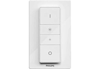 PHILIPS Hue-dimmer