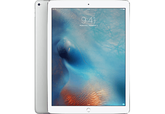 APPLE ML0Q2TU/A 12.9 inç iPad Pro Wi-Fi 128 GB Gümüş