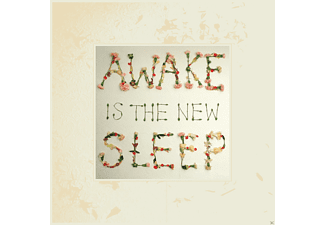 Ben Lee - Awake Is The New Sleep (10th Anniversary Del.2lp) [Vinyl]