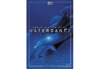 Waterdance - A Ballet Of Life [DVD]