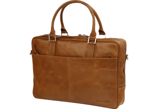 DBRAMANTE 1928 Briefcase Business Rosenberg 14 Zoll MacBook (14 Zoll)