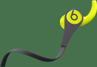 BEATS by Dr.Dre Tour 2.0 fülhallgató sárga (MKPW2ZM A) - Media Markt ... 4dd7278080