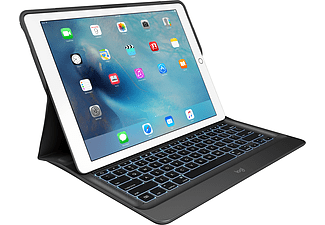 LOGI CREATE Keyboard Case iPad Pro 12.9 inch