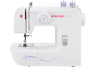 SINGER Start 1306 Dikiş Makinesi