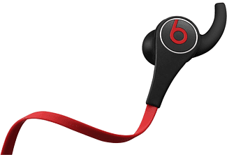 BEATS Beats Tour2 zwart