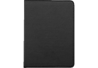 GECKO Covers Deluxe, Kindle 6/7, Hülle, Schwarz