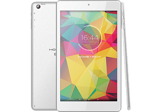 HOMETECH Elite Tab 8 IPS 8 inç Intel Atom QuadCore Z3735G 1GB 16GB Android 5.0 Tablet PC