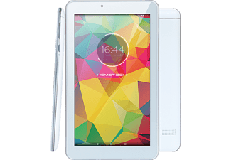 HOMETECH İdeal Tab 7 IPS 3G 7 inç Intel Sofia x3-C3230 1.2 Ghz 1GB 8GB Android 5.1 Lollipop Tablet PC