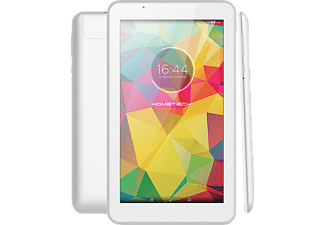 HOMETECH İdeal Tab 7 IPS 7 inç Intel Sofia x3-C3230 1.2 Ghz 1GB 8GB Android 5.1 Lollipop Tablet PC