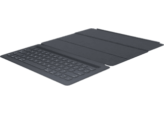 "APPLE Smart Keyboard für das 12,9"" iPad Pro – Deutsch"
