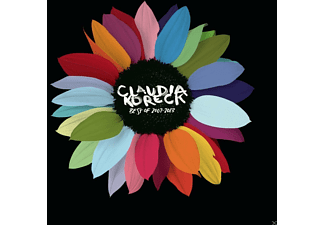 Claudia Koreck - Best Of 2007 - 2013 - (CD)