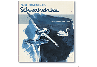Schwanensee: Ballett-Edition - ()