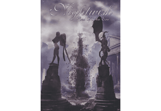 Nightwish - End Of An Era - (DVD)