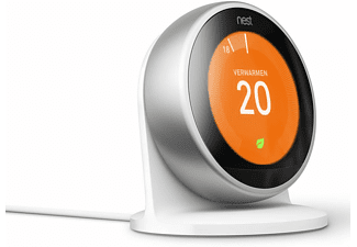 NEST Standaard voor Nest Learning Thermostat (3e generatie)