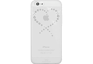 WHITE DIAMONDS Eternity  iPhone 6 Plus / 6S Plus